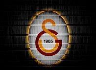 Galatasaray'ı bekleyen 53 milyonluk tehlike!