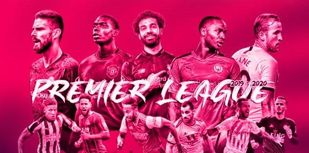 Premier Lig'de sezona devam edilecek mi? Karar verildi...