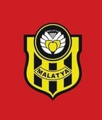 Yeni Malatyaspor, 4 futbolcuyla sözleşme yeniledi