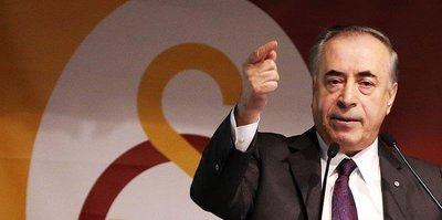 Mustafa Cengiz: Riva ve Florya konusunda çok hassasız