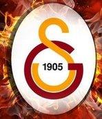 Galatasaray'a 3 dünya yıldızı!