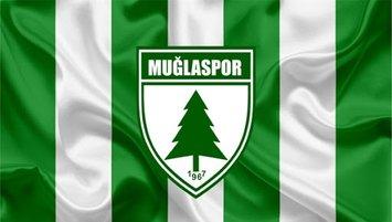 Muğlaspor 3 isme daha imzayı attırdı!
