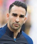 Adil Rami'ye 6 takım talip oldu! Fransızlar flaş gelişmeyi duyurdu
