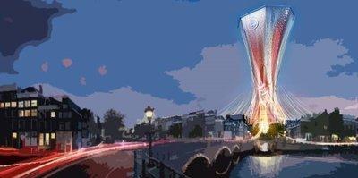 UEFA Avrupa Ligi 3. ön eleme turu başlıyor
