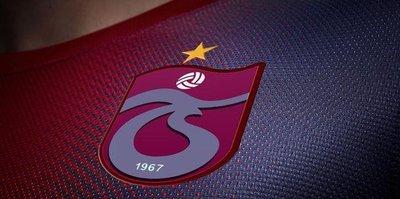 Trabzonspor'dan, Erzurumspor'a teşekkür