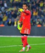 Beşiktaş Ertaç Özbir için devrede