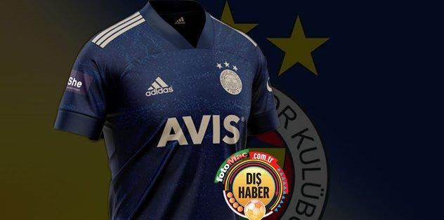 Transferde resmi açıklama geldi! Fenerbahçe ve yıldız golcü...