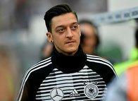 Mesut Özil eSpor takımı kuracağını açıkladı!