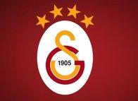 Fatih Terim'den flaş karar! İşte Galatasaray'ın kamp kadrosu