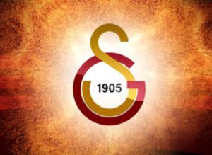 Süper Lig'in yıldızı Galatasaray'a! Mert Hakan'a eküri olacak