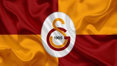 Son dakika GS haberleri   Galatasaray'ın PSV maçı kamp kadrosu belli oldu! 7 isim yer almadı