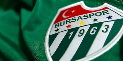 Bursaspor, Uludağ eteklerine çıkacak