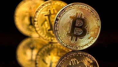 5 Mart Bitcoin kaç TL oldu? Bitcoin ne kadar oldu? 1 Bitcoin kaç Etherium ediyor?