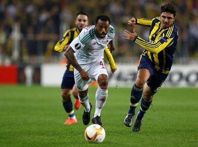 Beşiktaş ve Fenerbahçe arasında yılın takası!