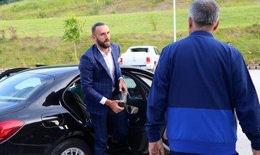 Ortalık karıştı... Galatasaray'dan Fenerbahçe şikayeti! TFF... Son dakika haberleri