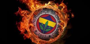 anlasmayi duyurdular iste fenerbahcenin yeni sag beki 1592436761953 - Fenerbahçe gülmeyi unuttu!