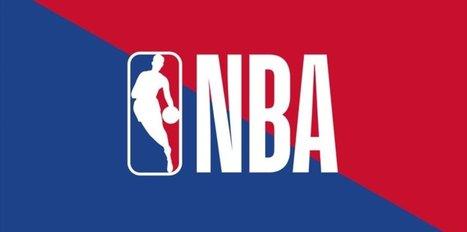 NBA'de corona şoku! Tam 16 isim...