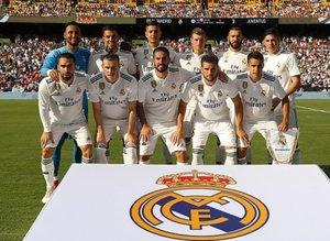 Real Madrid'den çılgın teklif!