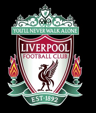 Liverpool efsanesi Kenny Dalglish corona virüsüne yakalandı