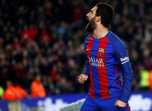 Barcelona'ya transfer olduğuna pişman olan futbolcular