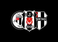 Beşiktaş'ın 11'i belli oldu!