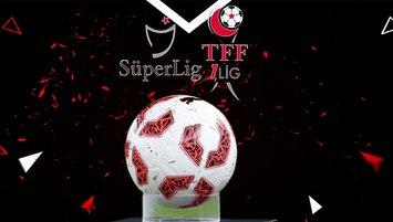 Süper Lig aşkına! Hedef şampiyonluk