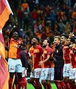 Şampiyonluk şöleni İzmir'de!