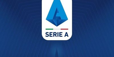 İtalya'dan flaş lig kararı! Play-off...