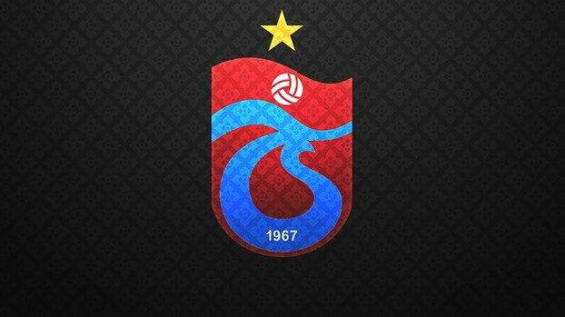 Son dakika: Trabzonspor'da Uğurcan Çakır ve Stiven Plaza kadrodan çıkartıldı! #