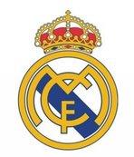Real Madrid yeni transferini duyurdu