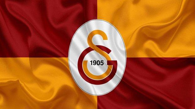 Son dakika GS haberleri | Galatasaray'ın PSV maçı kamp kadrosu belli oldu! 7 isim yer almadı