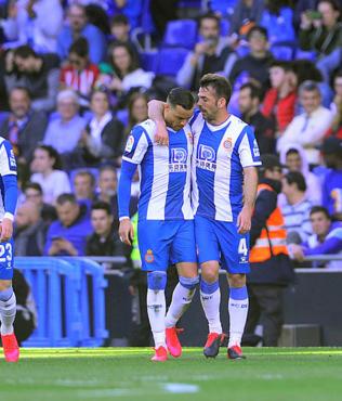 """Espanyol'dan flaş talep! """"Küme düşme olmasın"""""""