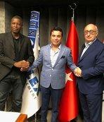 Avrupa futbolunun kapılarını Türk gençlerine açacak anlaşma