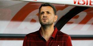 firtinanin mourinhosu 1592431294942 - Trabzonspor'un Cenk Özkaçar transferini Ali Tandoğan duyurdu!