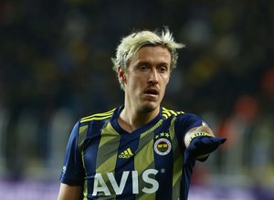 Fenerbahçe'yi şoke eden Max Kruse gelişmesi! Dev maçta yok