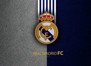 Real Madrid'in Galatasaray kadrosu belli oldu! 3 yıldız yok