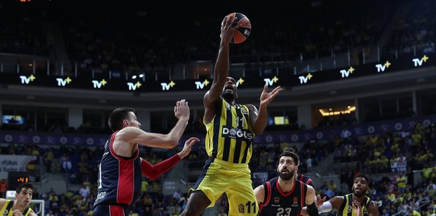 Fenerbahçe, Valencia deplasmanında