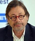Göztepe Başkanı Sepil'den Kulüpler Birliği açıklaması