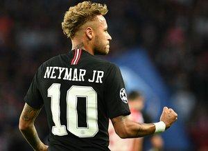 Barcelona'nın Neymar transferi için ödemesi gereken bonservisi duyurdular!