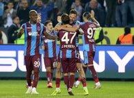 Spor yazarları Trabzonspor - Fenerbahçe maçını yazdı