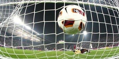 Kulüp Lisans ve FFP süreci başladı