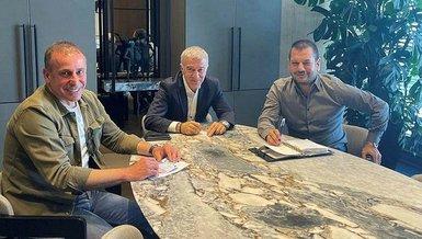 Son dakika spor haberleri: İşte Trabzonspor'un transfer gündemindeki isimler! Sofiane Alakouch, Mario Rui, Efecan Karaca... | Ts haberleri