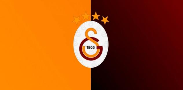 MAÇ SONUCU Azoty Chemik 3 - 1 Galatasaray HDI Sigorta
