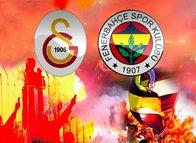 Galatasaray'da Fenerbahçe krizi! Aslan'ın gözdesine Kanarya'dan teklif... Son dakika transfer haberleri