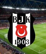 Beşiktaş - Demir Grup Sivasspor | CANLI