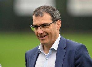 Comolli gözünü kararttı! Fenerbahçe'ye 4 isim birden