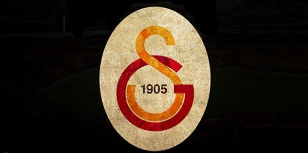 Galatasaray'a transfer müjdesi! Yeni Zidane PSG ile anlaşamadı