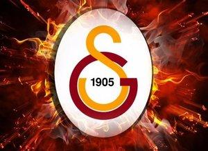 Galatasaray dünya yıldızını istiyor! Kritik toplantı haftaya