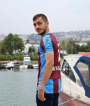 Hosseini: Her şey yolunda