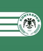 Atiker Konyaspor'un yeni teknik direktörü belli oldu!